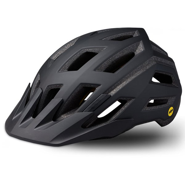 Casco MTB Specialized Tactic III MIPS