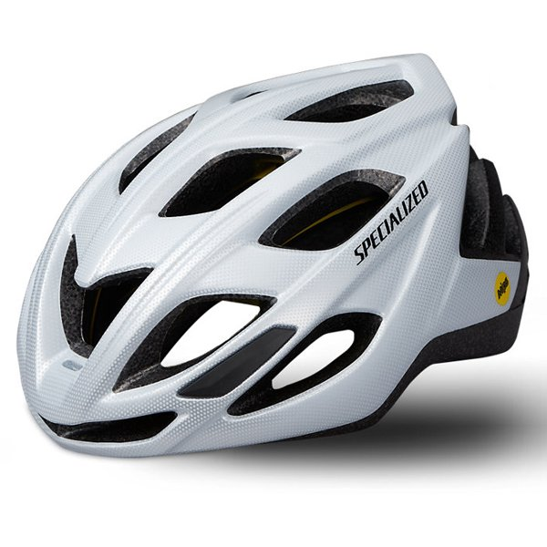 Casco Active Specialized Chamonix MIPS