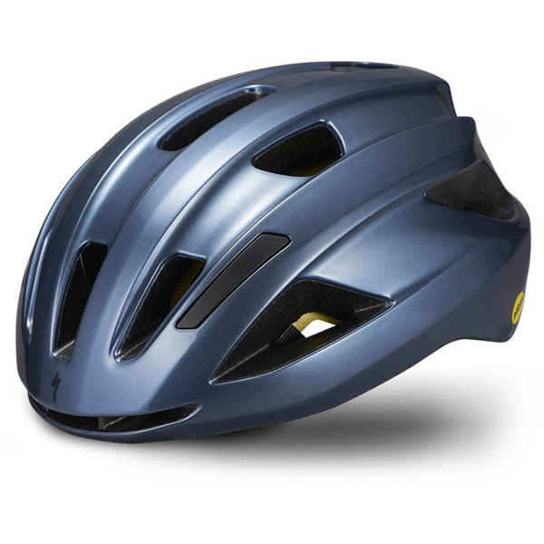 Casco Active Specialized Align II MIPS