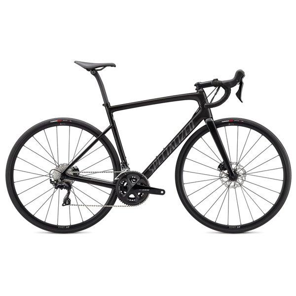 Bici da Corsa Specialized Tarmac Sport SL6 2021