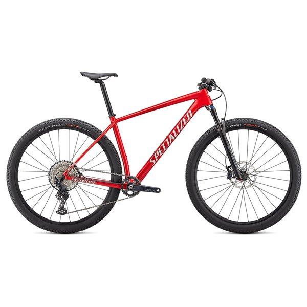Bici MTB Specialized Epic Comp HT 2021