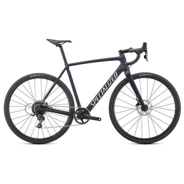Bici Ciclocross Specialized CruX 2021
