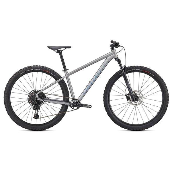 Bici MTB Specialized Rockhopper Expert 2021
