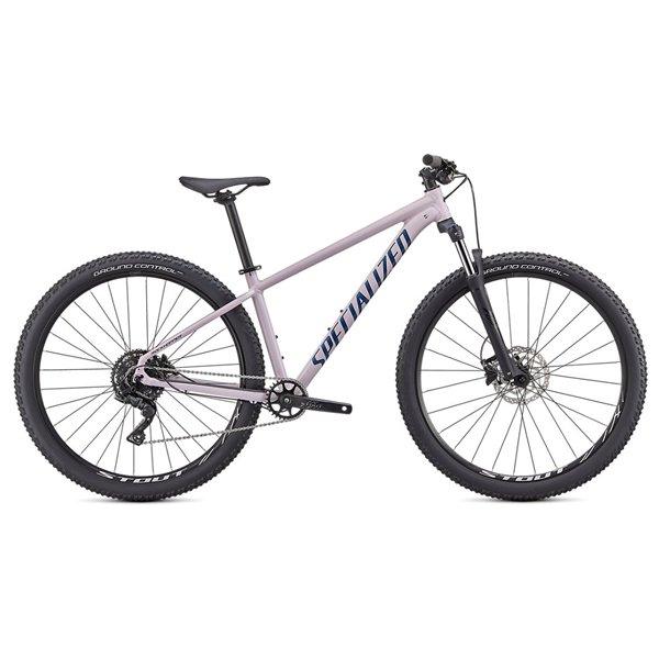 Bici MTB Specialized Rockhopper Comp 2021