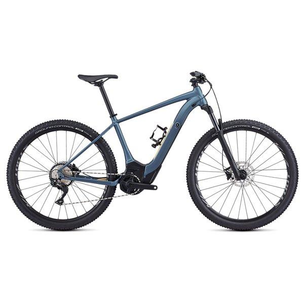 Bici MTB Elettrica Specialized Turbo Levo Comp HT M5 2021