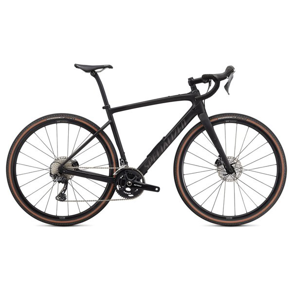 Bici Gravel Specialized Diverge Comp 2021