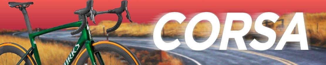 bici da corsa specialized sconto offerta