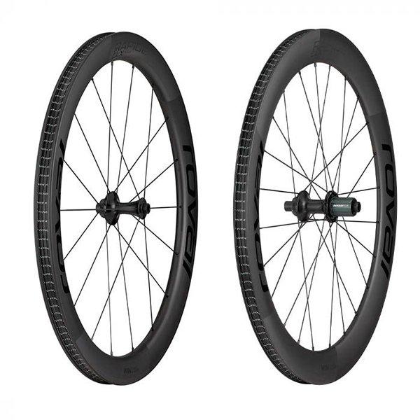 Ruote Bici da Corsa Specialized Roval CLX Rapide