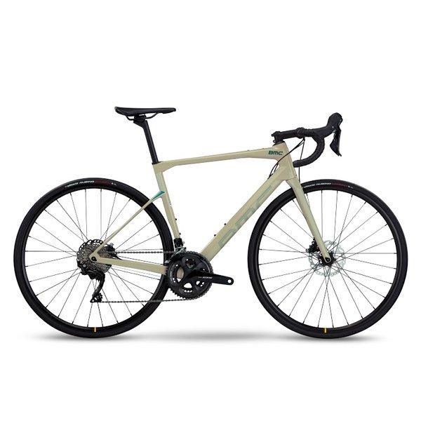 Bici da Corsa BMC Roadmachine SIX 2022