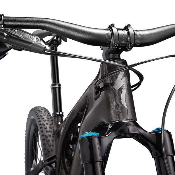 Bici MTB Elettrica Specialized Turbo Levo Expert 2022