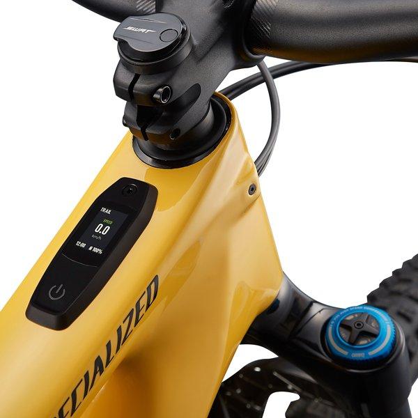 Bici MTB Elettrica Specialized Kenevo SL Expert 2022