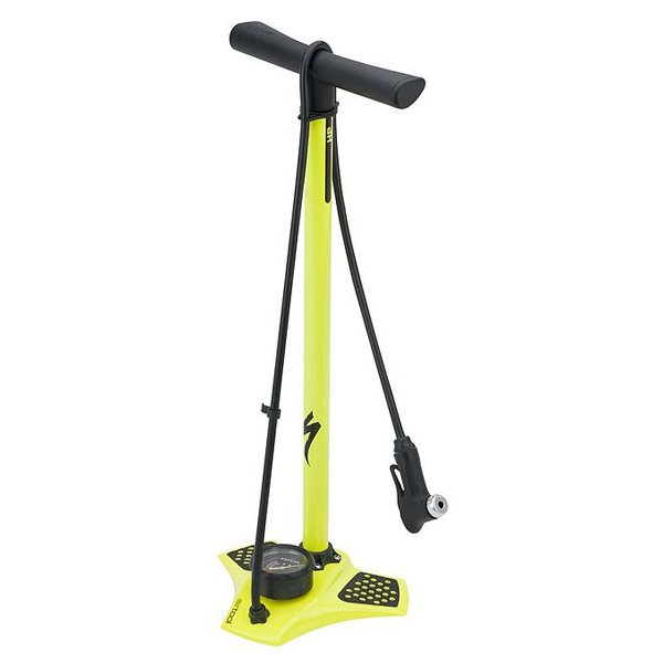 Pompa Bici Specialized Air Tool HP