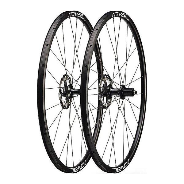 Ruote Bici d Corsa Specialized Roval SLX 24 Disc
