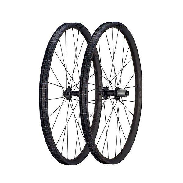 Ruote Bici Gravel Specialized Roval Terra CLX EVO