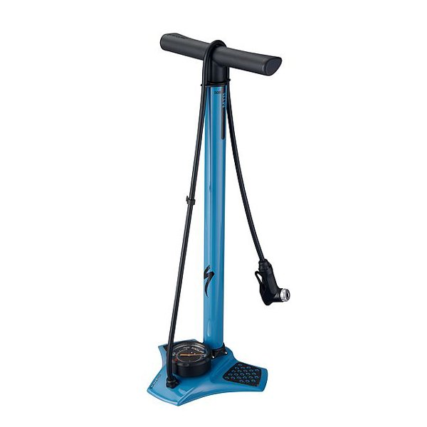 Pompa Bici Specialized Air Tool MTB