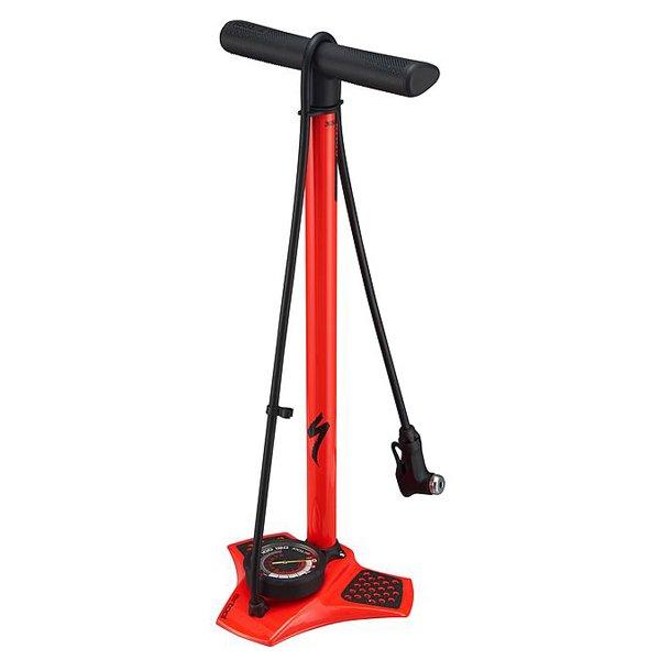 Pompa Bici Specialized Air Tool Comp V2