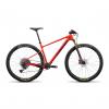 Bici MTB Front Santa Cruz Highball CC X01 2021