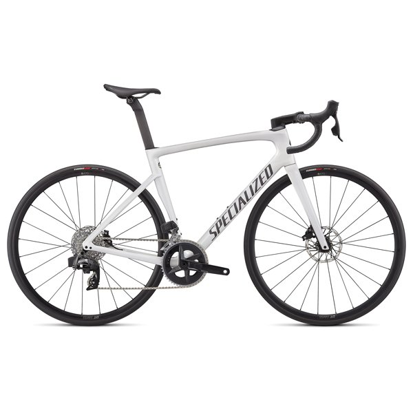 Bici Da Corsa Specialized Tarmac SL7 Comp 2022