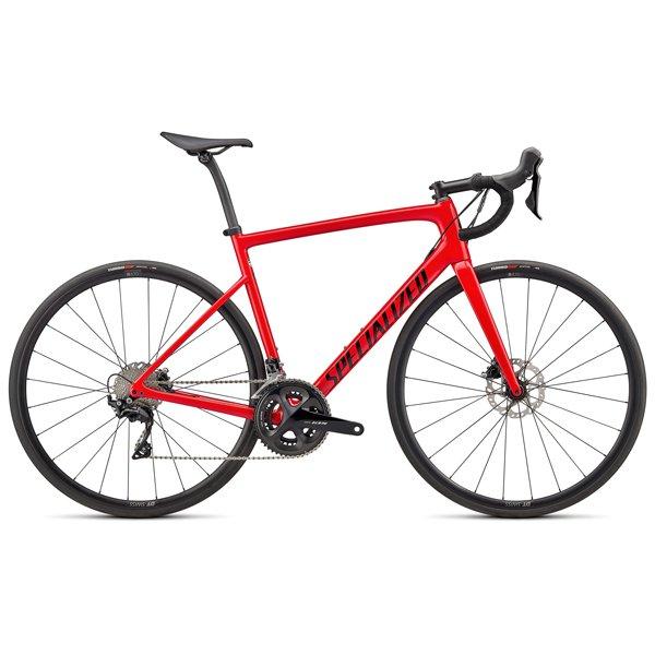 Bici Da Corsa Tarmac SL6 Sport 2022