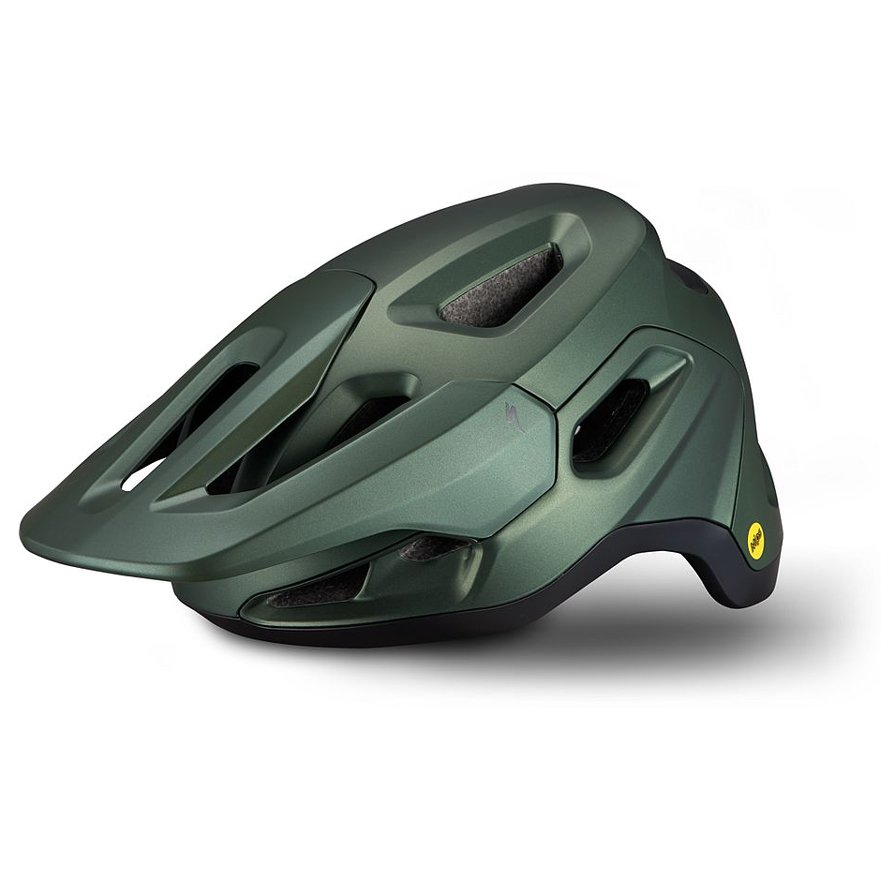Casco MTB Specialized Tactic 4