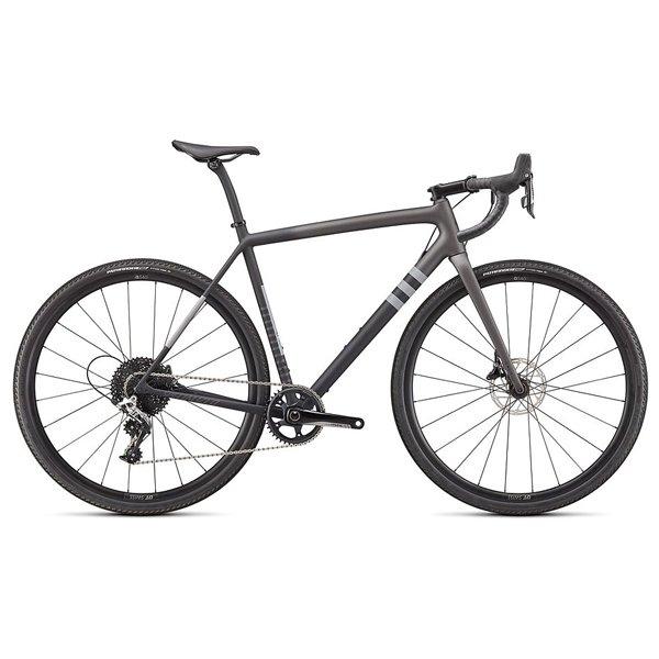 Bici Ciclocross Specialized CruX Comp 2022